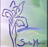 Podere Santa Maria