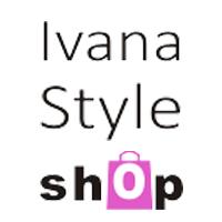 Ivana Style Shop