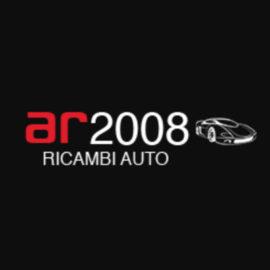 AR2008 Autoricambi Auto Roma