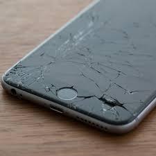 Sostituzione Touch Screen Apple iPhone 7 a Roma e dintorni
