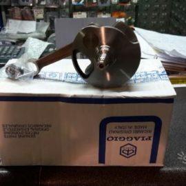 Albero motore vespa px 125/150 nuovo