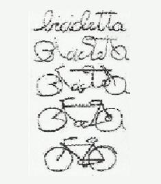 Castoldi Racing Cicli e Moto