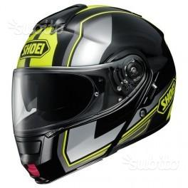 CASCO SHOEI IMMINENT