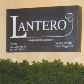 Lantero Trade