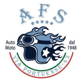 AFS MOTO AUTO SL